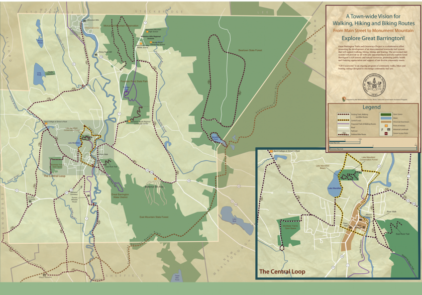Great-Barrington-Trails-and-Greenways-Map_0.png