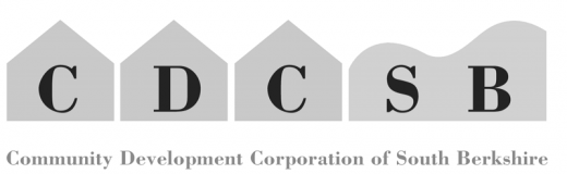 Community Development Corp. of SB