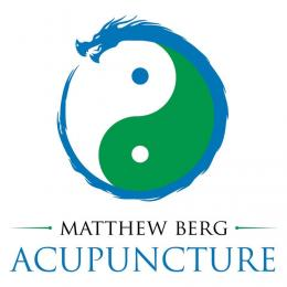 Matthew Berg Acupuncture