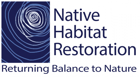 Native Habitat Restoration